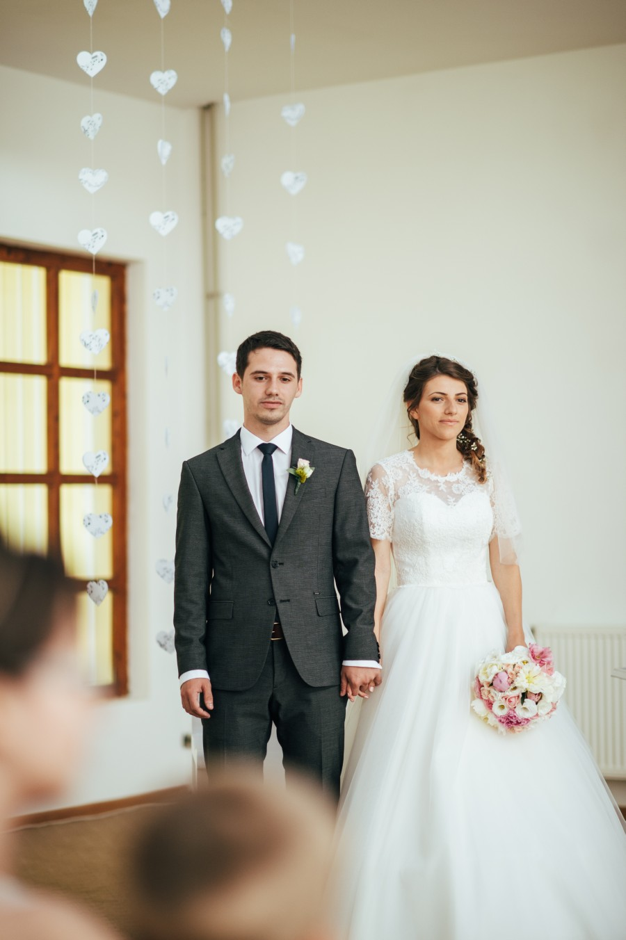 nunta+targu+jiu+radubenjamin_046