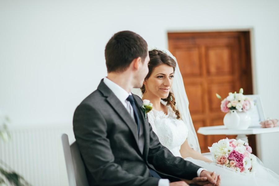 nunta+targu+jiu+radubenjamin_052