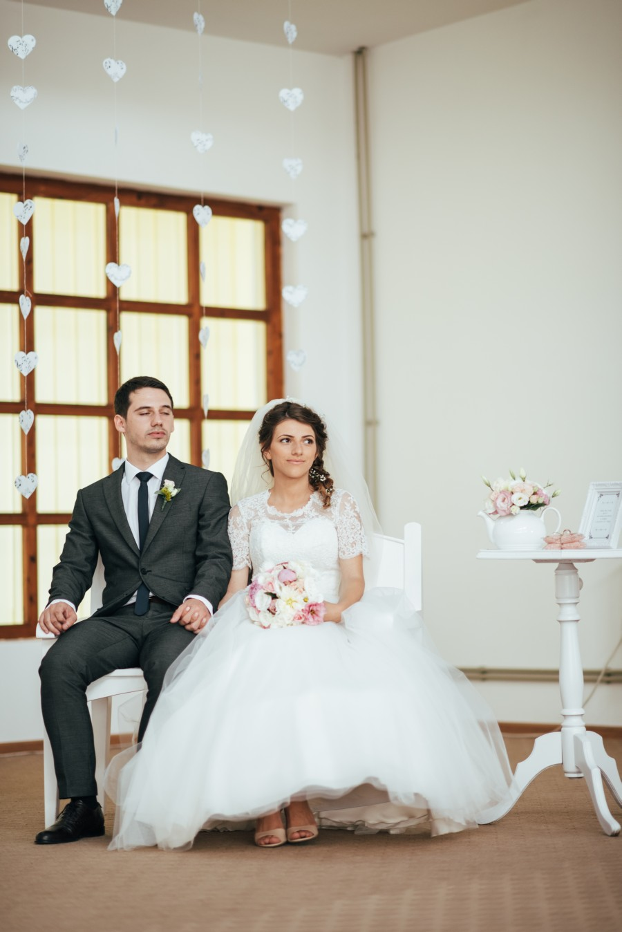 nunta+targu+jiu+radubenjamin_060
