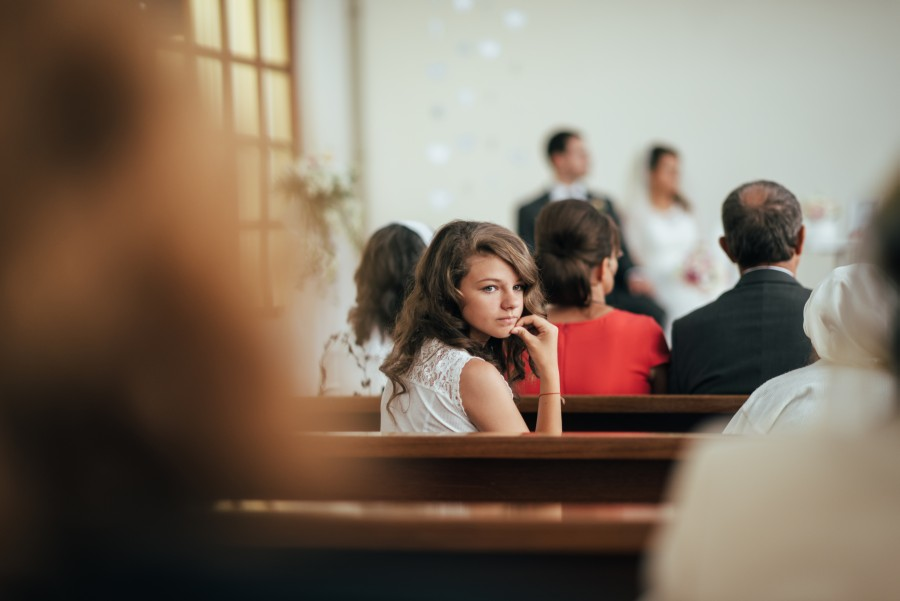 nunta+targu+jiu+radubenjamin_063