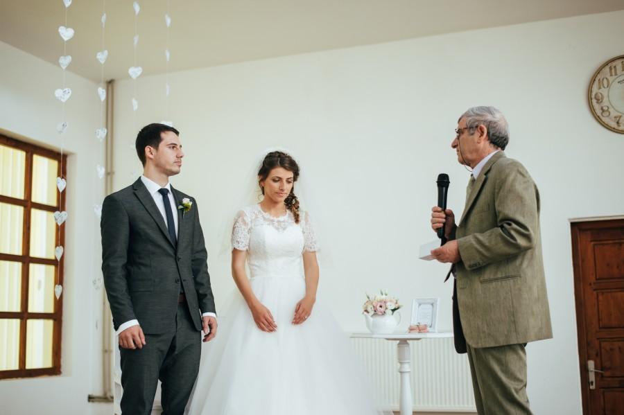 nunta+targu+jiu+radubenjamin_064