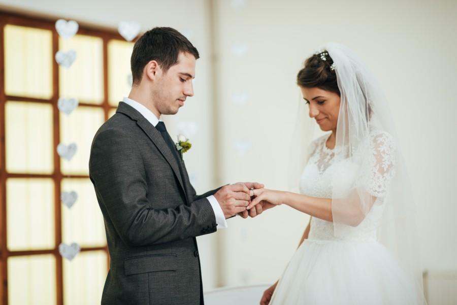 nunta+targu+jiu+radubenjamin_065
