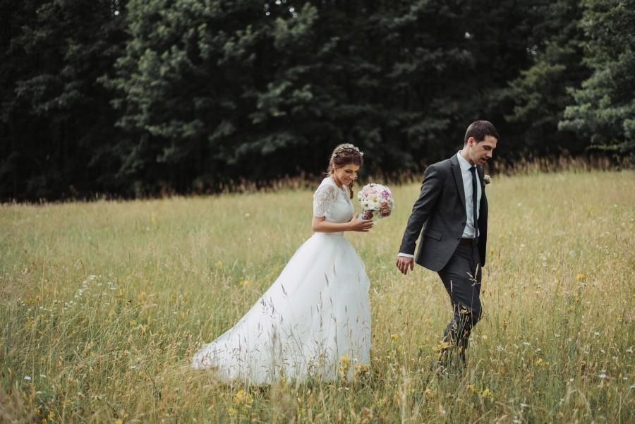 nunta+targu+jiu+radubenjamin_071