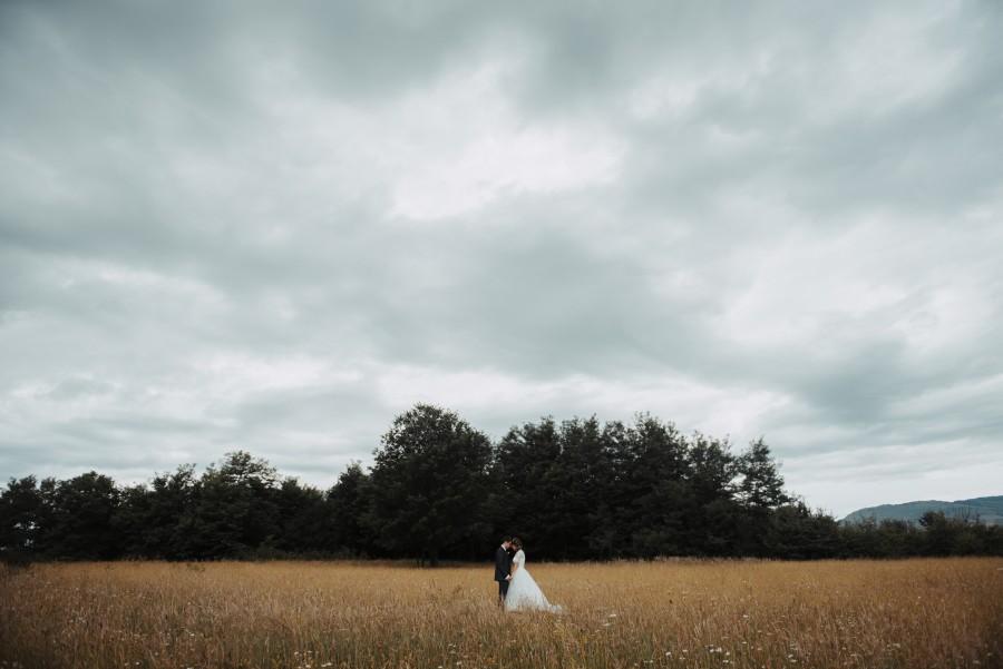 nunta+targu+jiu+radubenjamin_080