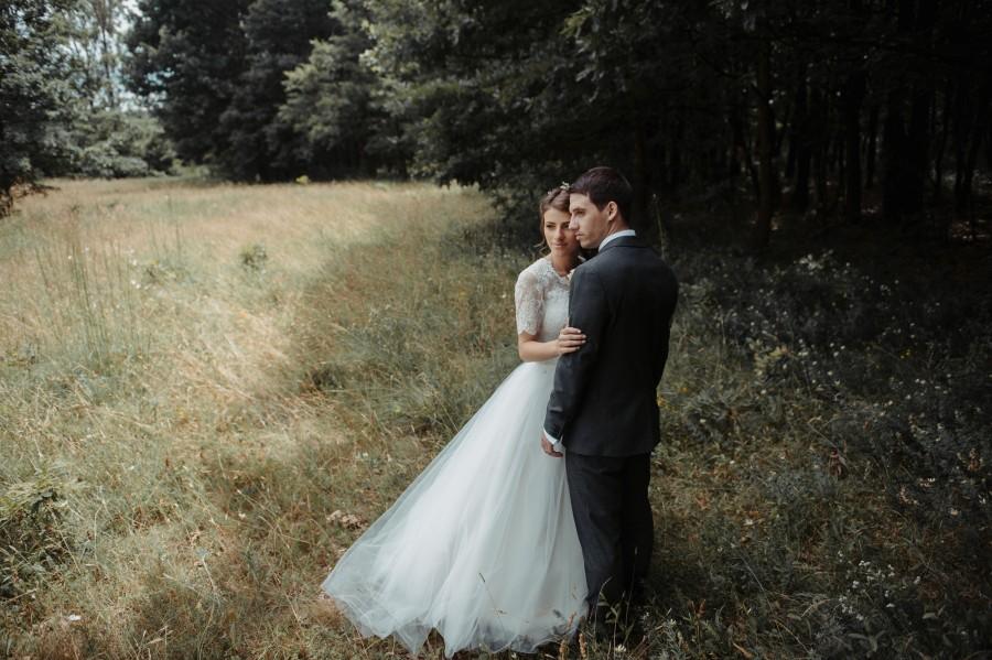 nunta+targu+jiu+radubenjamin_094