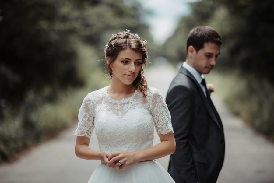nunta+targu+jiu+radubenjamin_101
