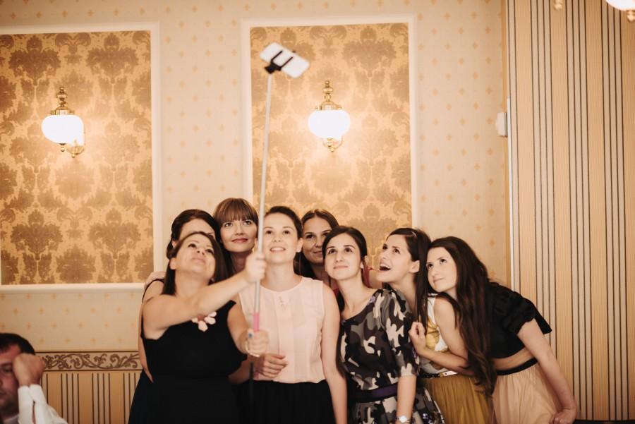 nunta+targu+jiu+radubenjamin_119