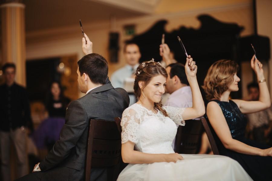 nunta+targu+jiu+radubenjamin_134