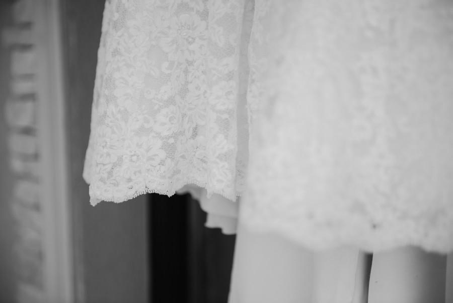 wedding+cluj+napoca+radubenjamin_016