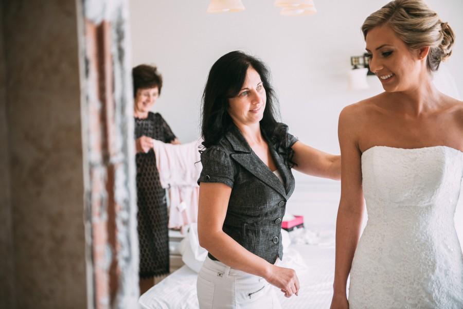 wedding+cluj+napoca+radubenjamin_021