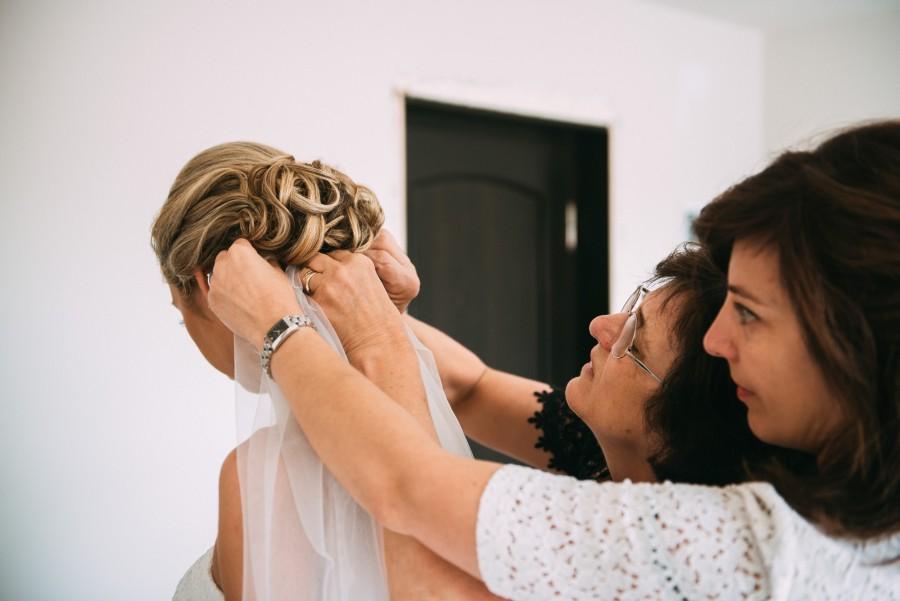 wedding+cluj+napoca+radubenjamin_022