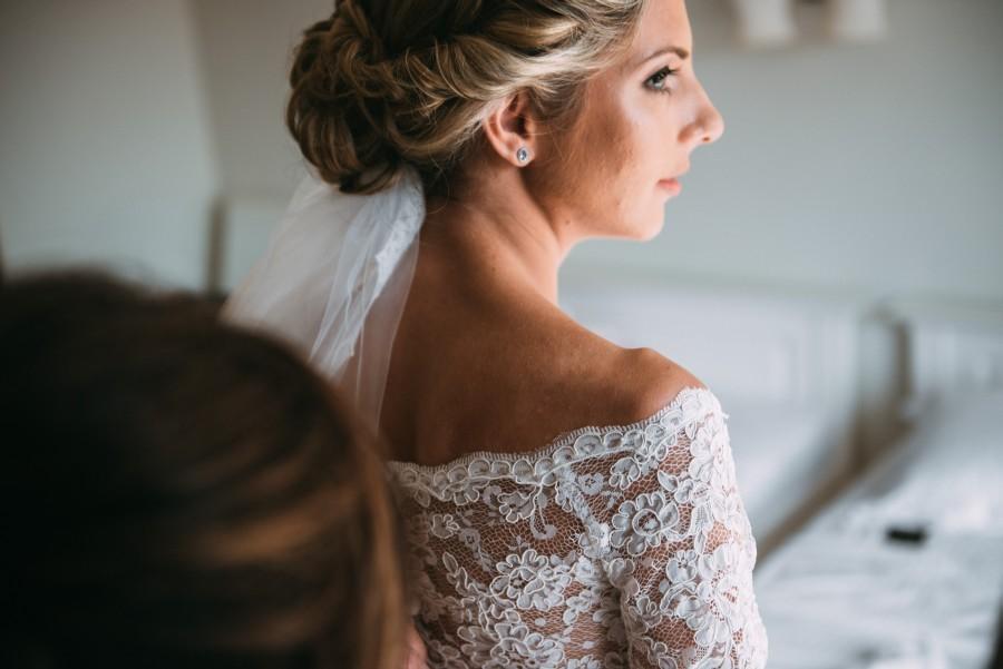 wedding+cluj+napoca+radubenjamin_027