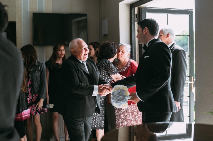 wedding+cluj+napoca+radubenjamin_028