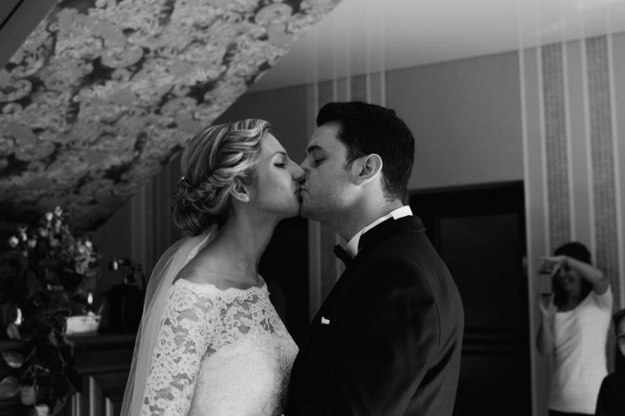 wedding+cluj+napoca+radubenjamin_030