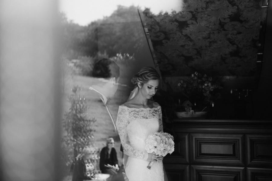 wedding+cluj+napoca+radubenjamin_031