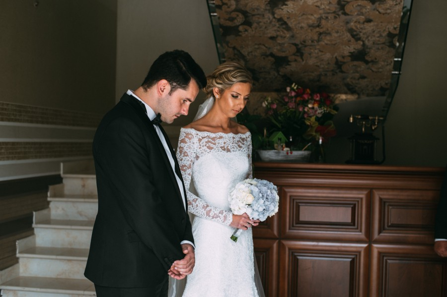 wedding+cluj+napoca+radubenjamin_032