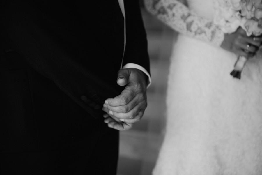 wedding+cluj+napoca+radubenjamin_033