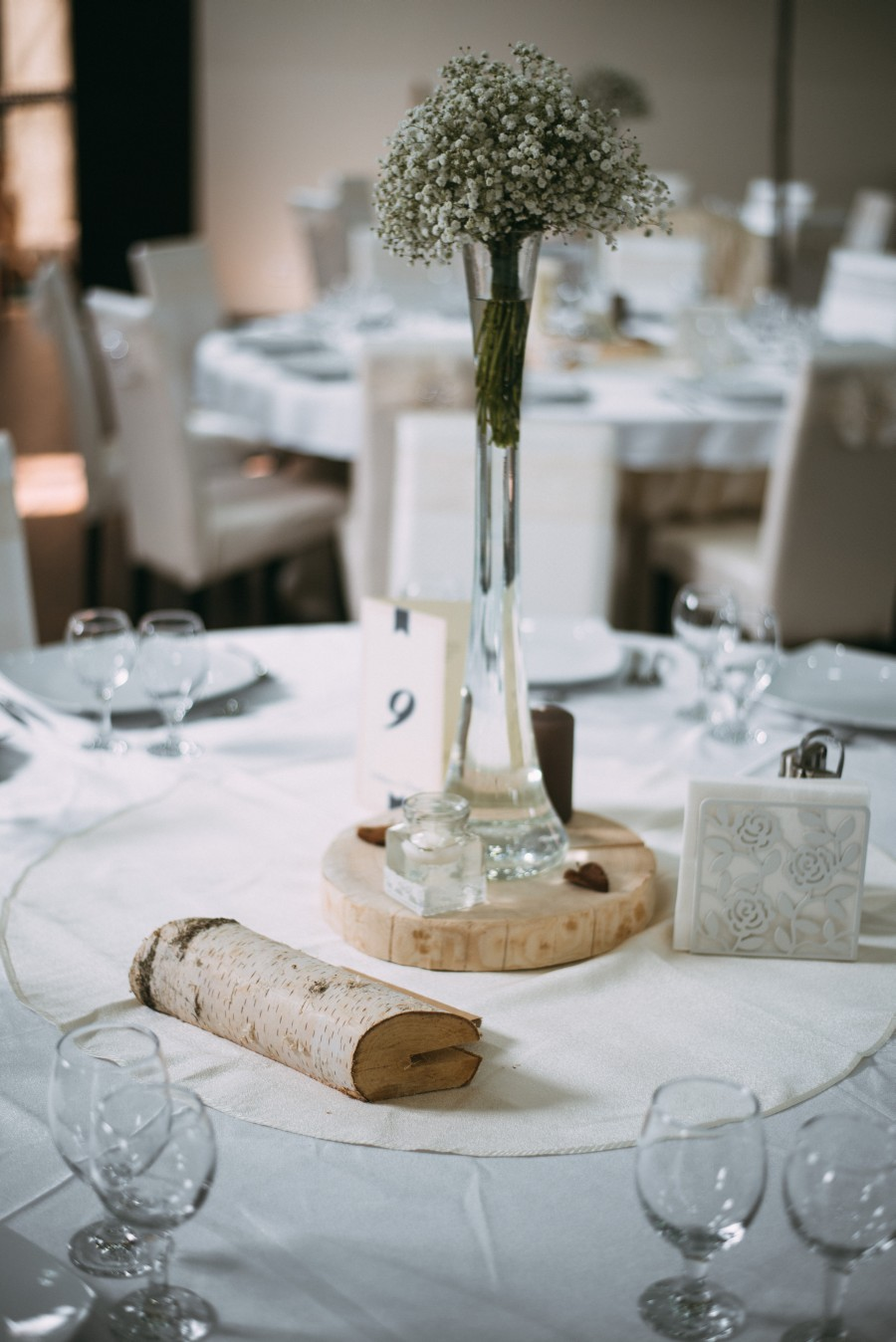 wedding+cluj+napoca+radubenjamin_034