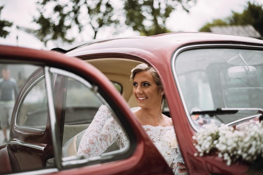 wedding+cluj+napoca+radubenjamin_035