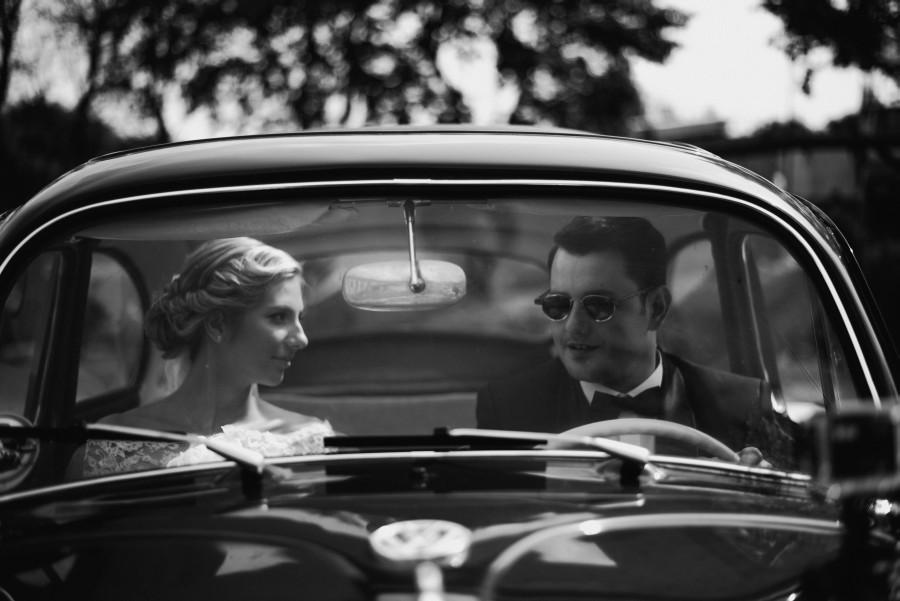 wedding+cluj+napoca+radubenjamin_036