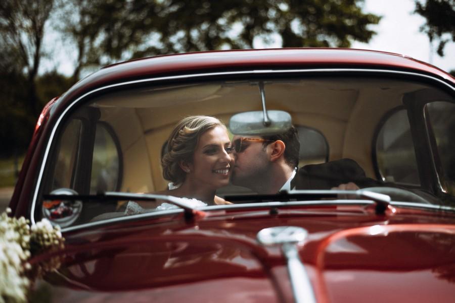 wedding+cluj+napoca+radubenjamin_037