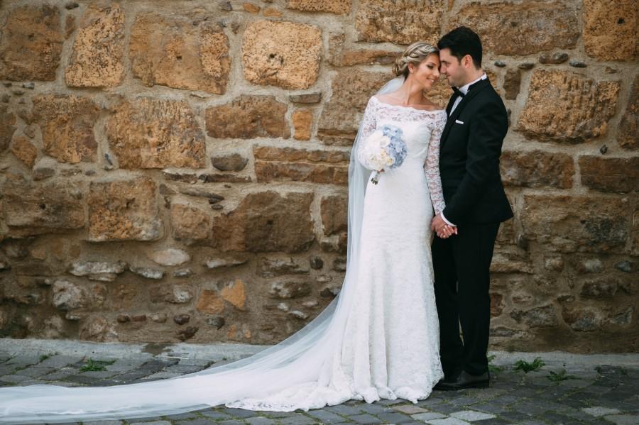 wedding+cluj+napoca+radubenjamin_039