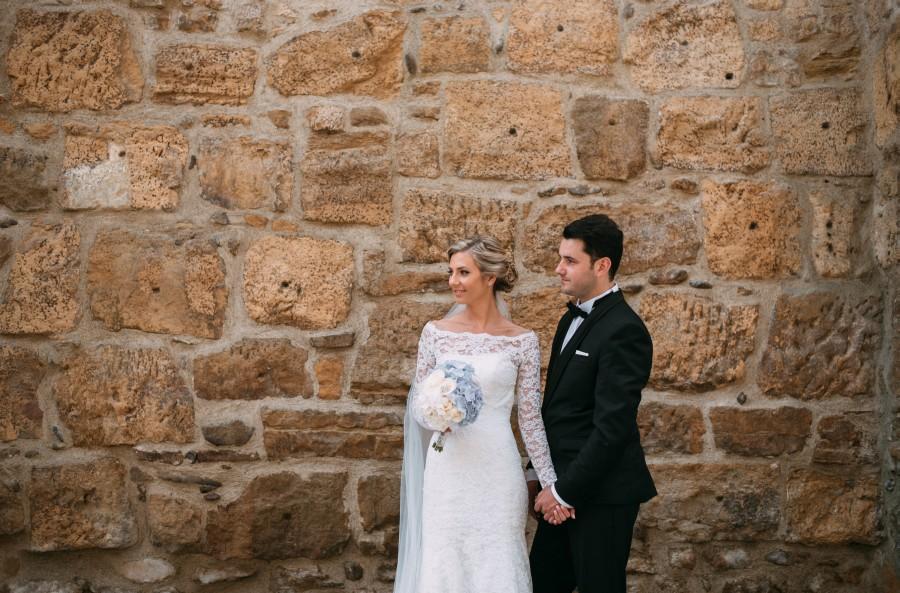 wedding+cluj+napoca+radubenjamin_041