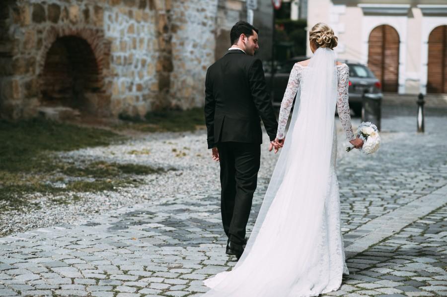 wedding+cluj+napoca+radubenjamin_042