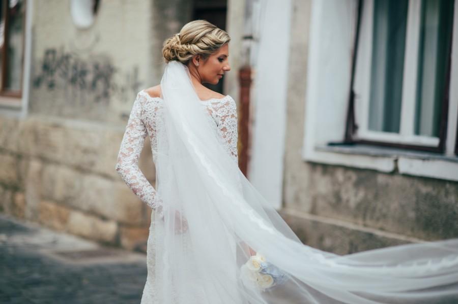 wedding+cluj+napoca+radubenjamin_044