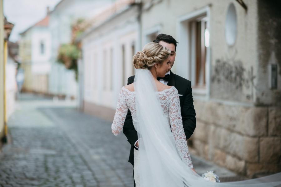 wedding+cluj+napoca+radubenjamin_045