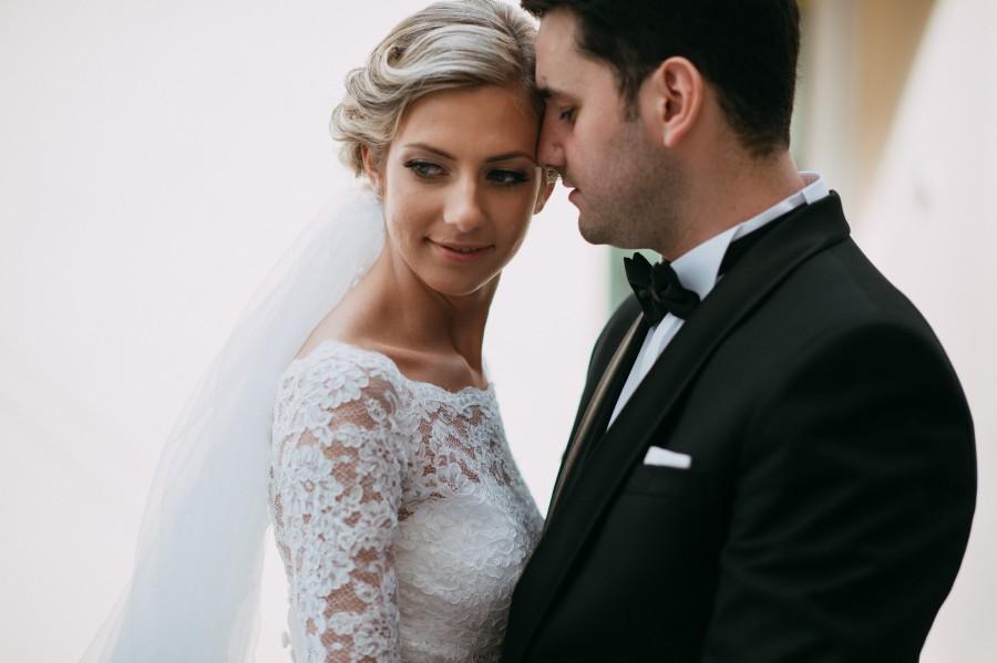 wedding+cluj+napoca+radubenjamin_046