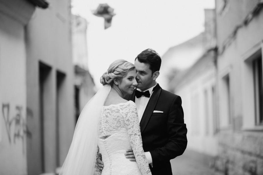 wedding+cluj+napoca+radubenjamin_048