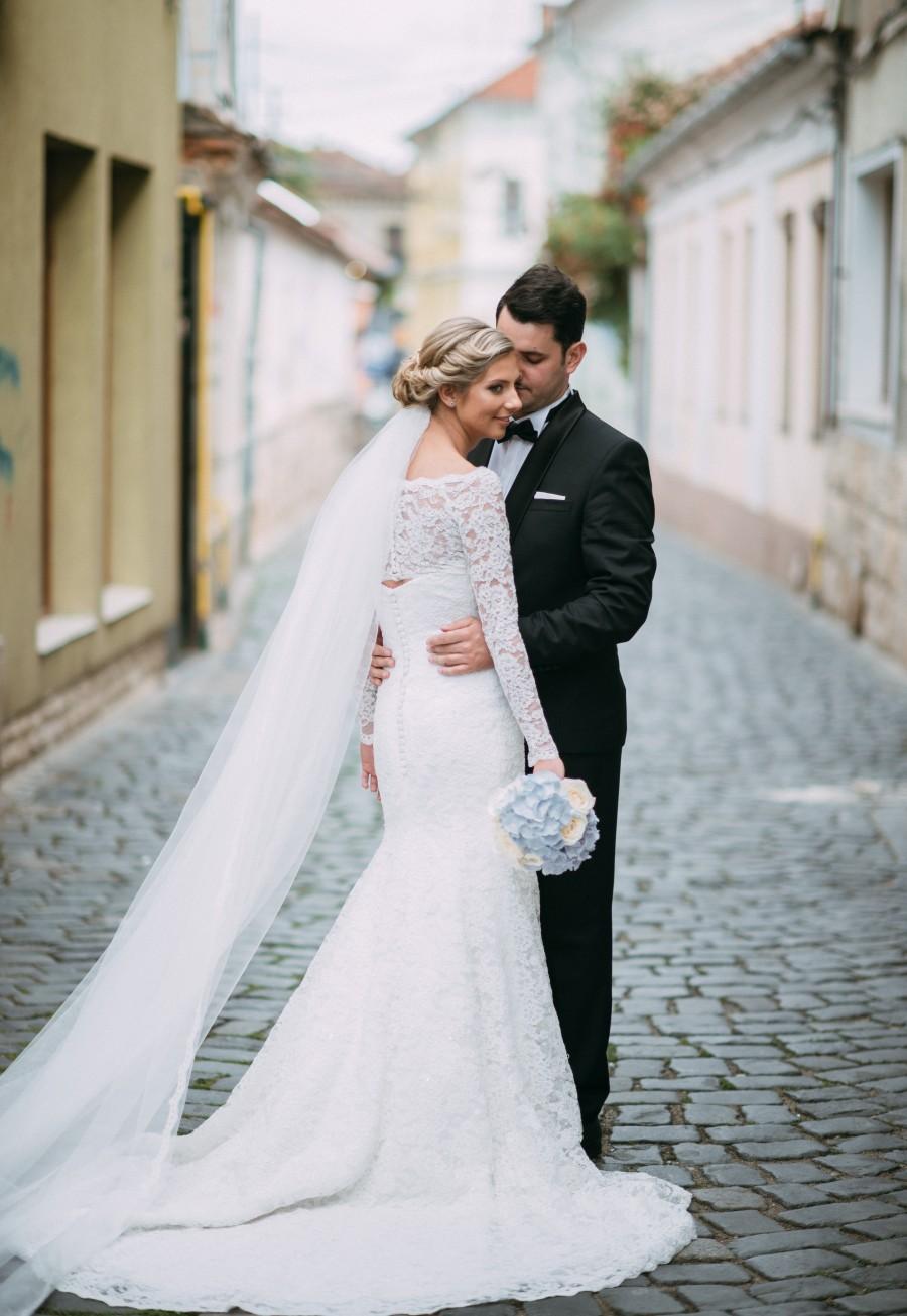 wedding+cluj+napoca+radubenjamin_049