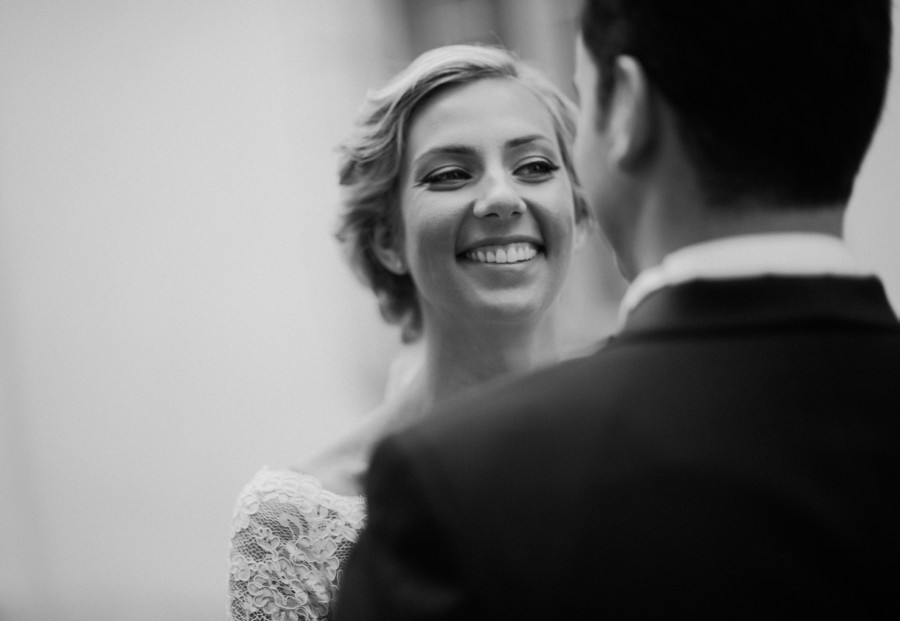 wedding+cluj+napoca+radubenjamin_050