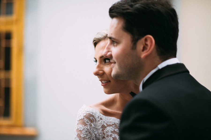 wedding+cluj+napoca+radubenjamin_051