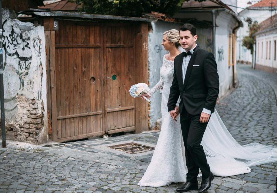 wedding+cluj+napoca+radubenjamin_052