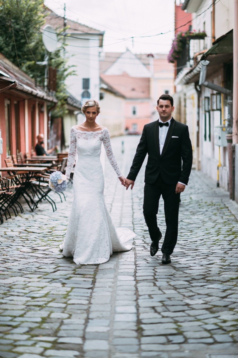 wedding+cluj+napoca+radubenjamin_053