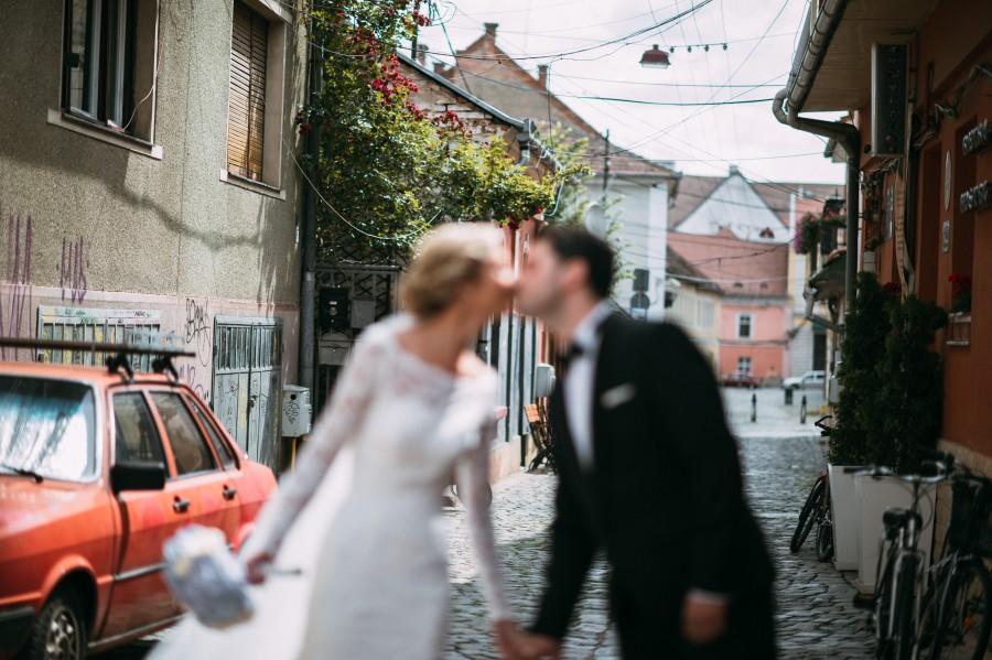 wedding+cluj+napoca+radubenjamin_054