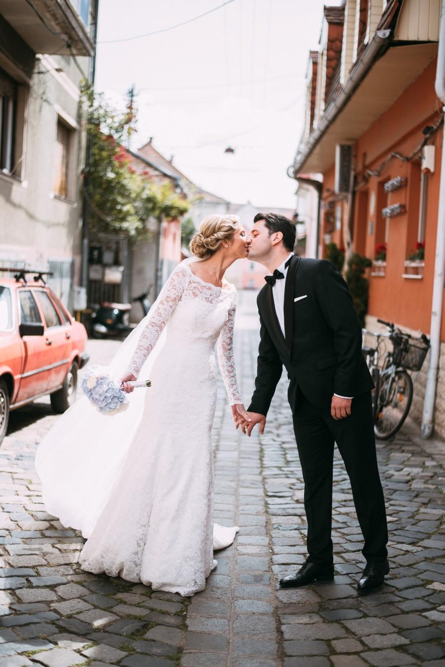 wedding+cluj+napoca+radubenjamin_055