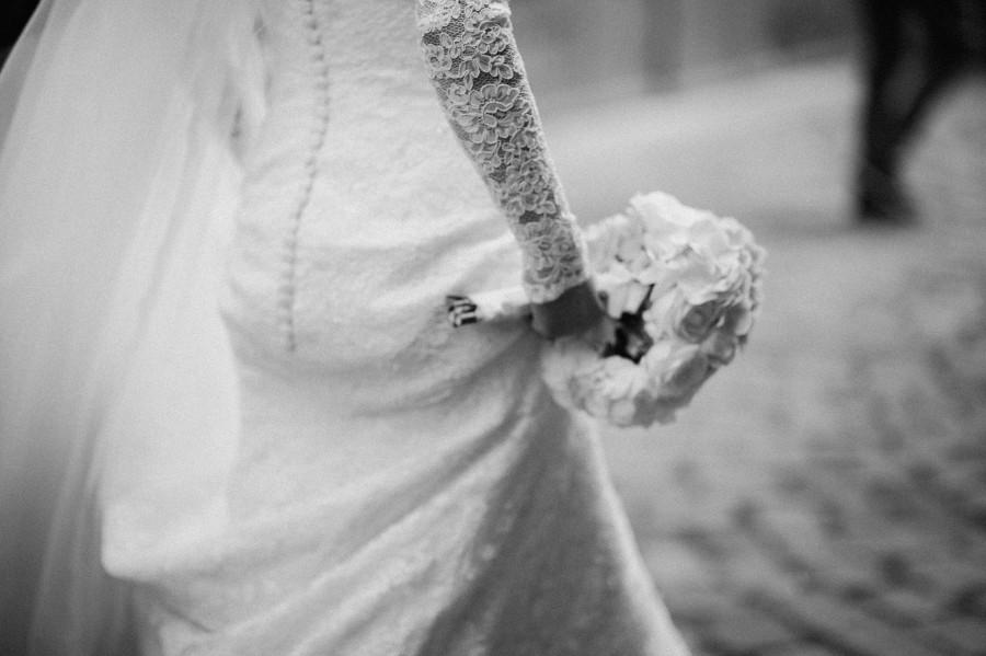 wedding+cluj+napoca+radubenjamin_056