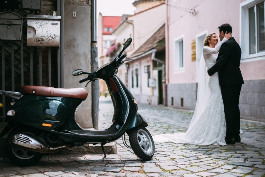 wedding+cluj+napoca+radubenjamin_057