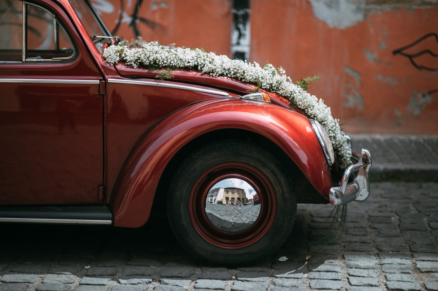 wedding+cluj+napoca+radubenjamin_058