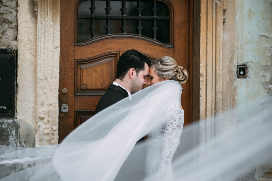 wedding+cluj+napoca+radubenjamin_060