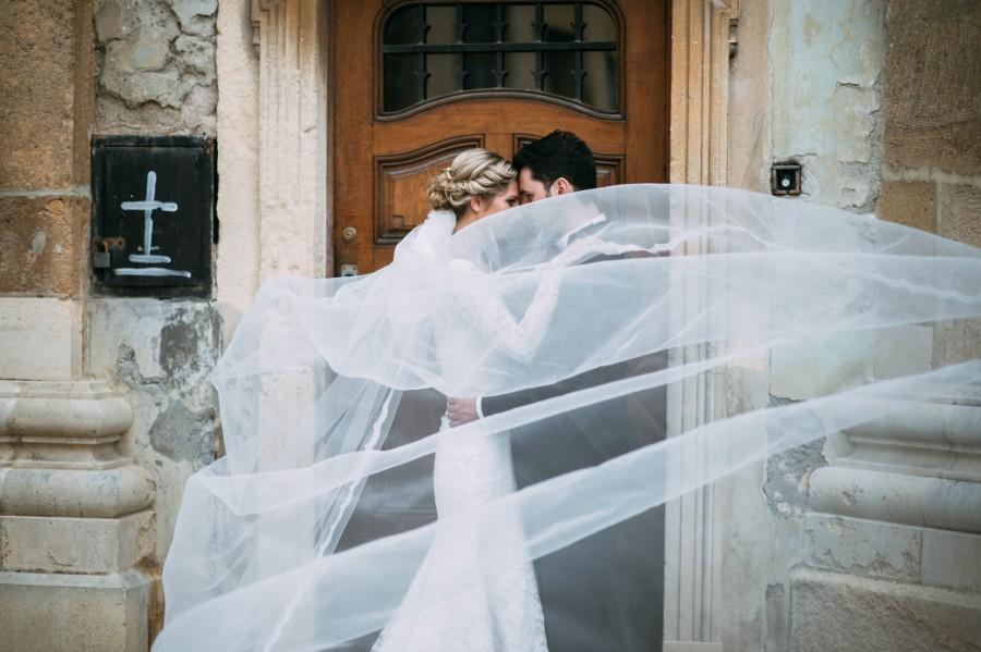 wedding+cluj+napoca+radubenjamin_061