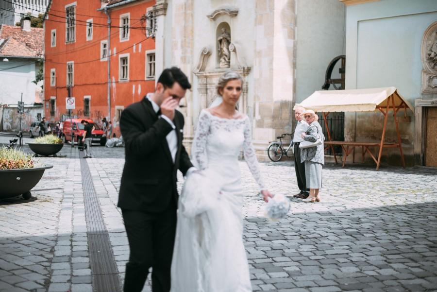 wedding+cluj+napoca+radubenjamin_062