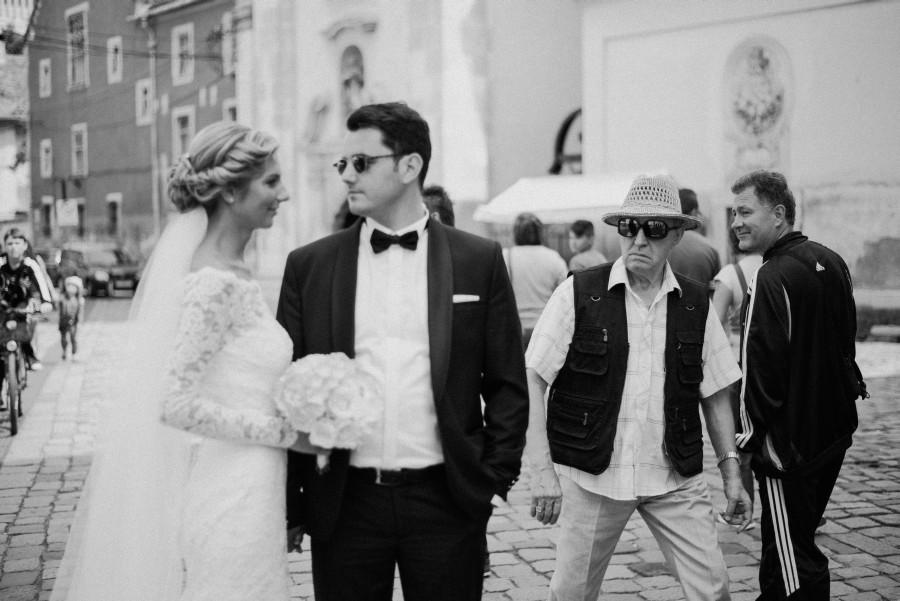 wedding+cluj+napoca+radubenjamin_063