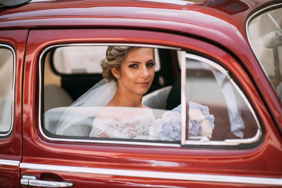 wedding+cluj+napoca+radubenjamin_064