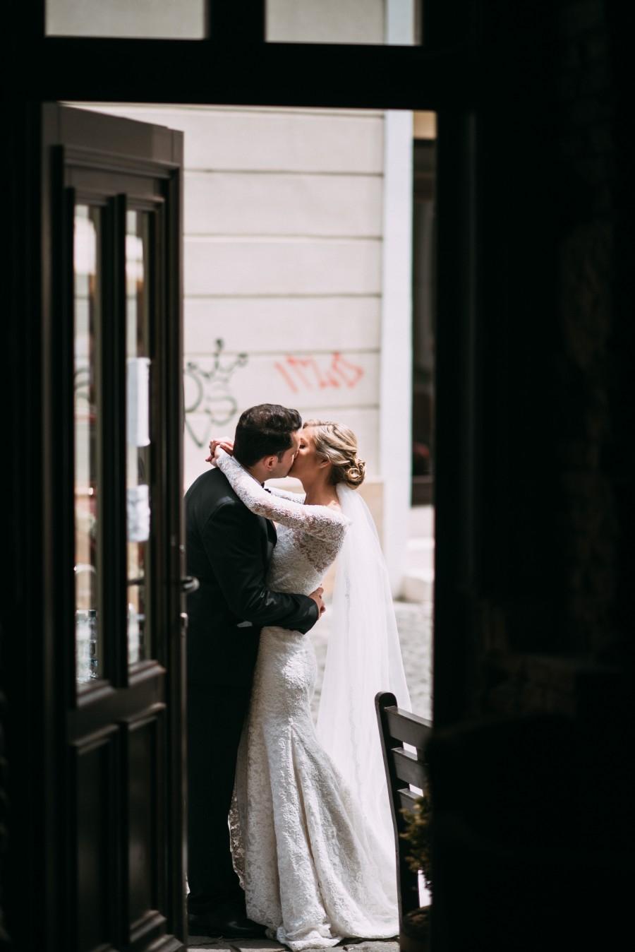 wedding+cluj+napoca+radubenjamin_066
