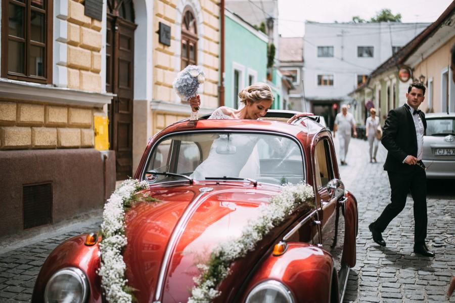 wedding+cluj+napoca+radubenjamin_067