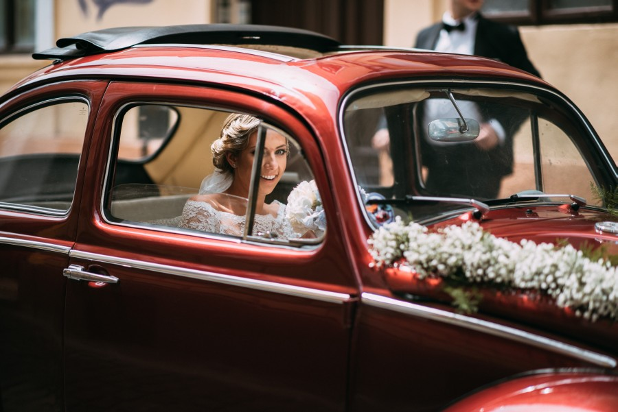 wedding+cluj+napoca+radubenjamin_068